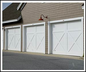 United Garage Door Service San Ramon, CA 925-420-0809